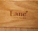 Lane end table angle 4