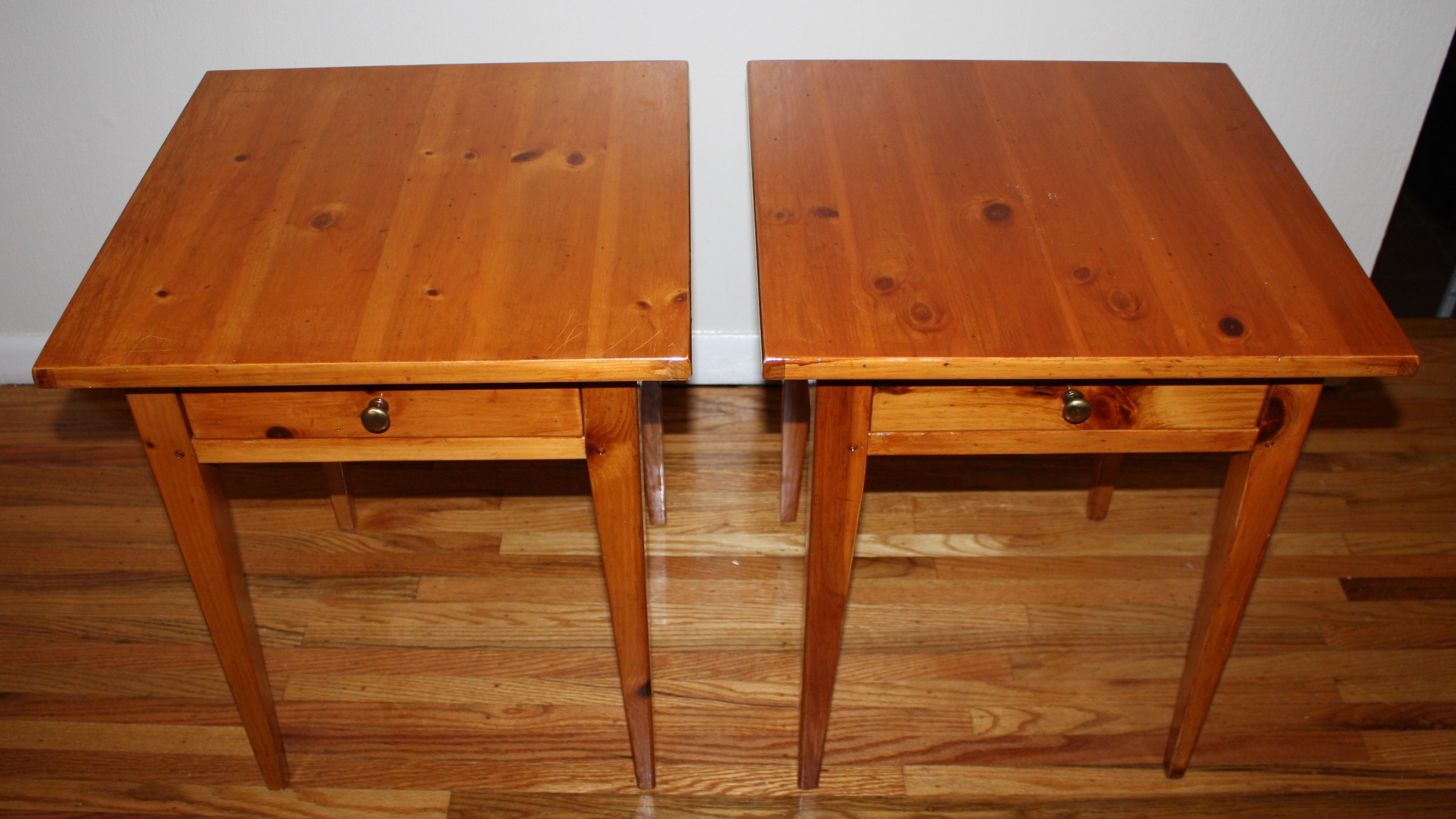 Furniture Bookshelves Wood