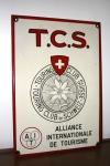 TCS sign 1