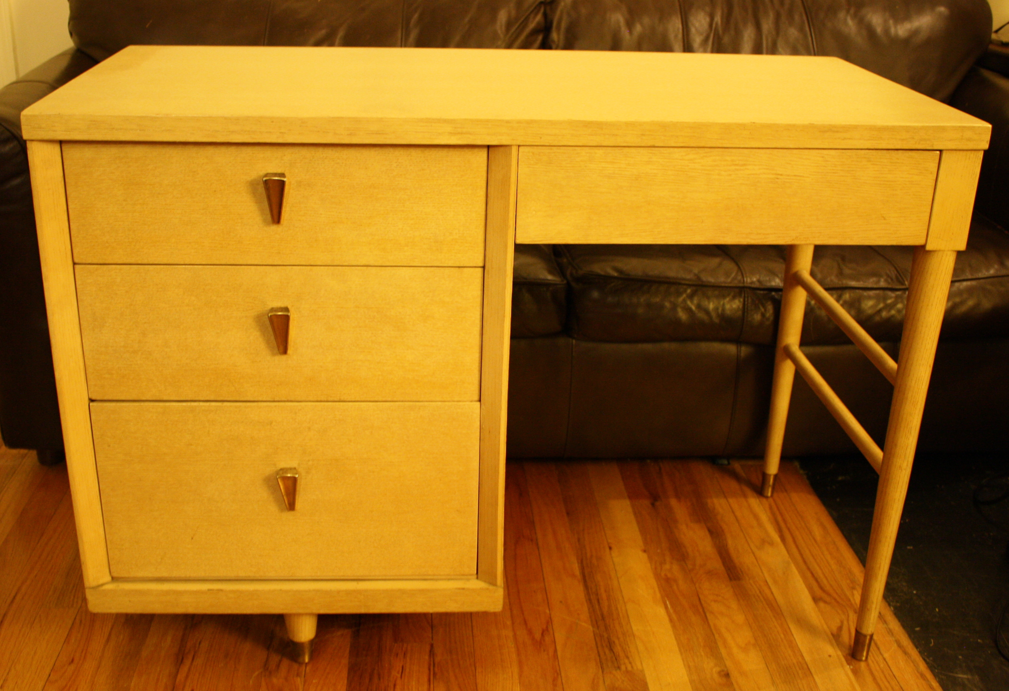 Lane Furniture Desk