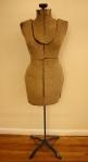dress form 1