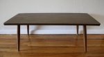 mcm smaller coffee table 1