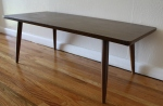 mcm smaller coffee table 2