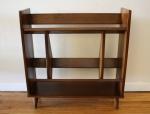 danish bookshelf 1
