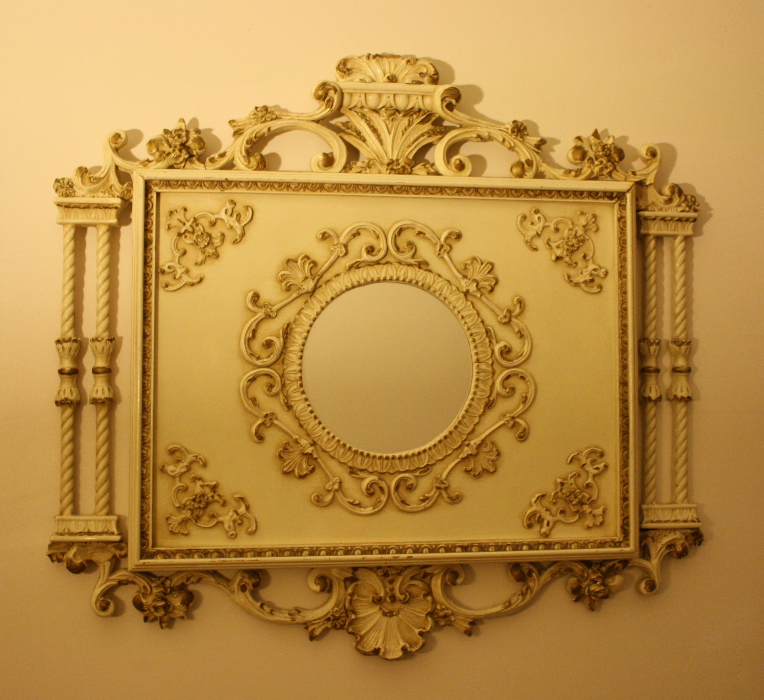 build woodwork mirror designs diy pdf simple woodworking