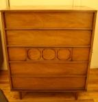 Mcm Dresser 1