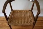woven chair 3