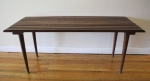 slalted coffee table 2