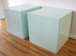 aqua cube 1