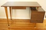 floating desk 2