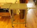grey type table 2