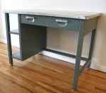 industrial desk 3