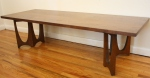 van sciver coffee table 1