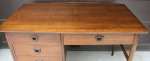 bassett surfboard desk 3