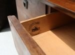 bassett surfboard desk 4