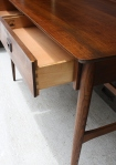 bassett surfboard desk 5