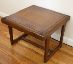 small square lane table 2