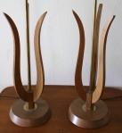 tulip lamps 2
