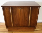 Lane record cabinet - *SOLD*