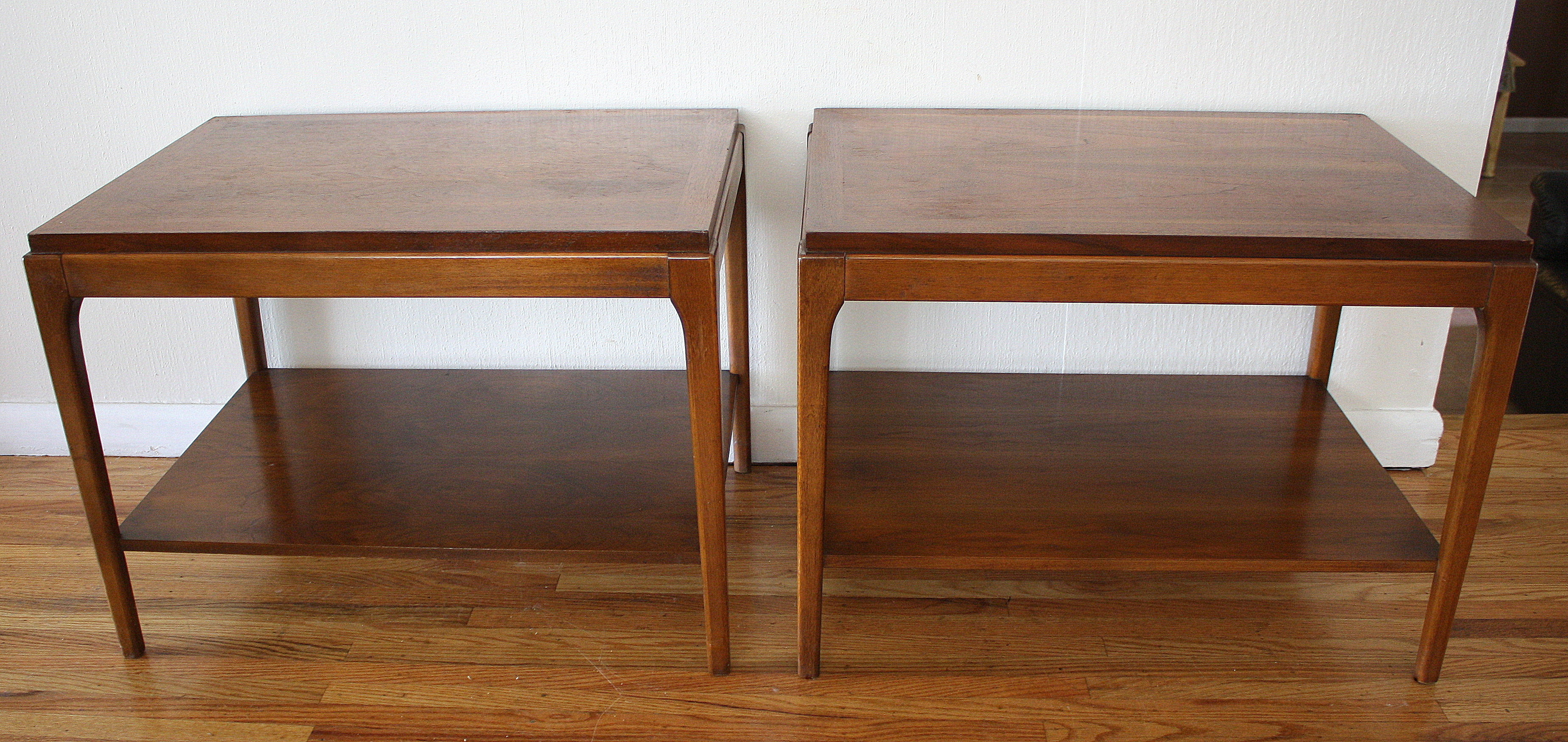 Lane Side Tables 2