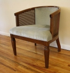 mcm chair caned back 2 - Copy