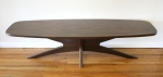 mcm cross base coffee table 1