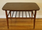 mcm formica side table 1