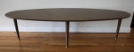 mcm formica topped surfboard coffee table 2