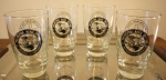 navy shipyard glasses 1
