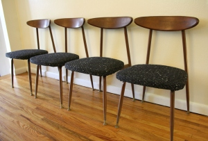 Viko Chairs 1