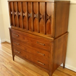 Kent Coffey Perspecta Hi Boy Dresser