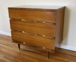 mcm sm dresser with wave drawers 2