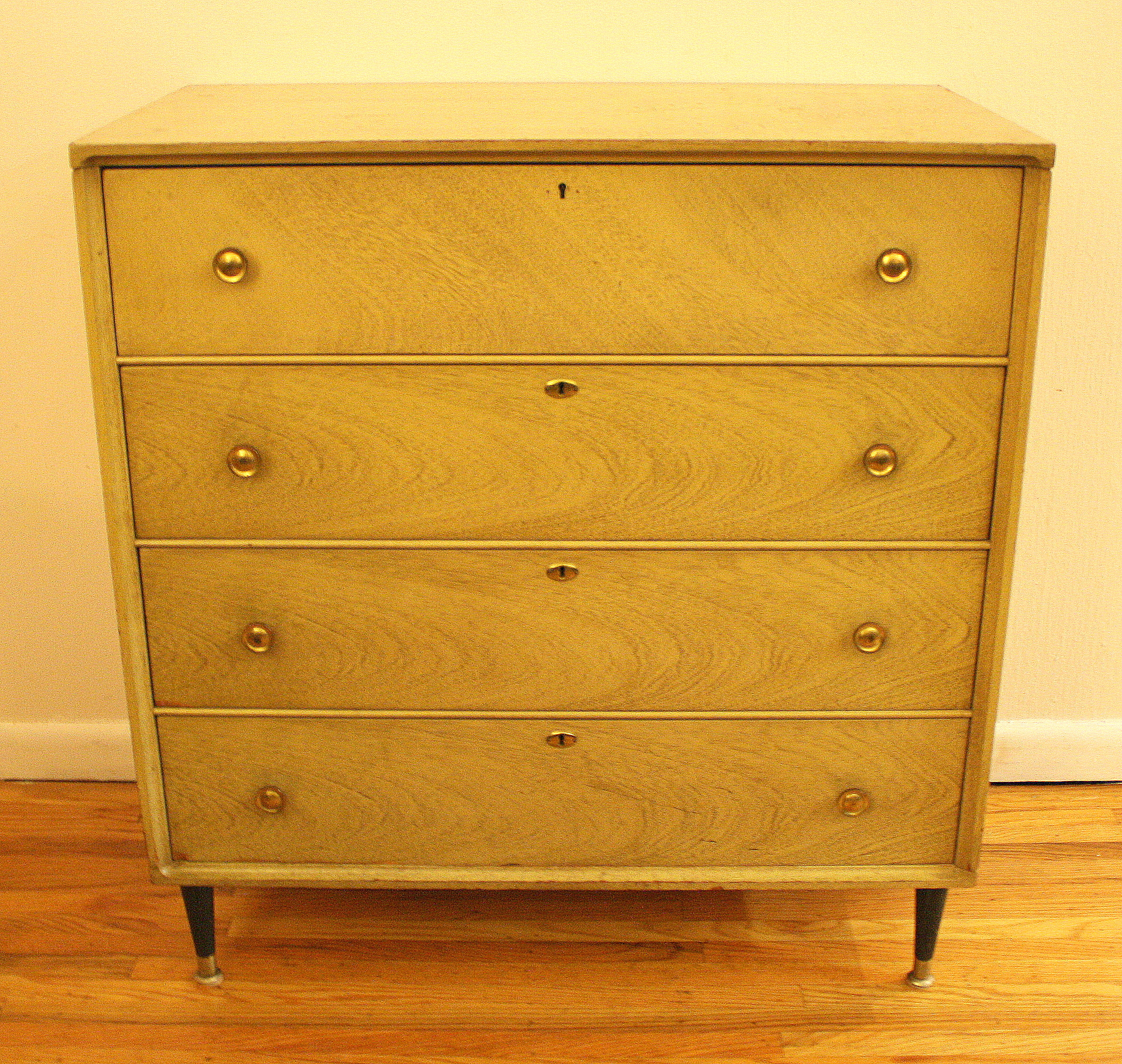 company boston sold blue stanley restored by furniture refinished rapids surface lamb img and wood century furnishings we pulls manufactured in the drawer top it was mid