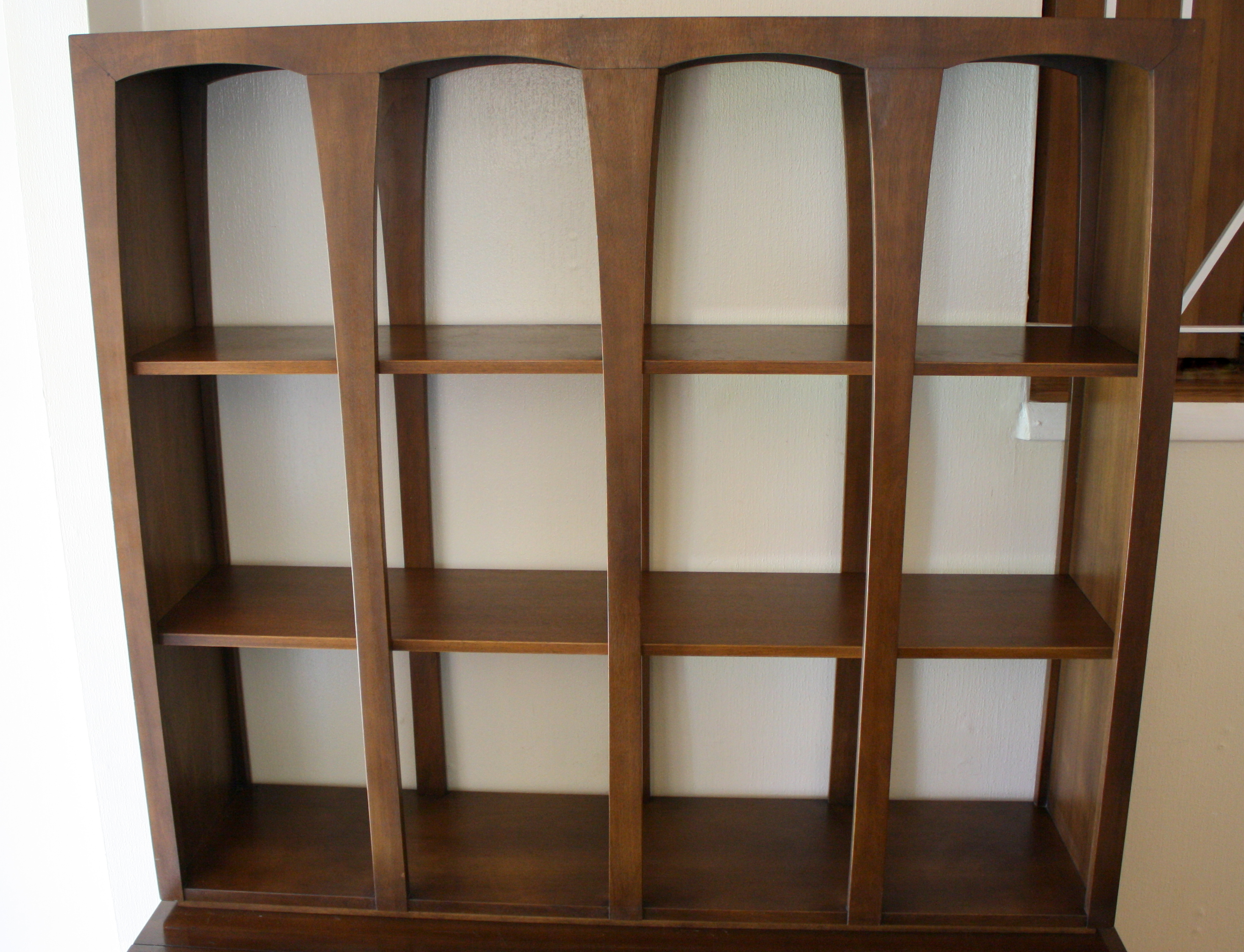 bookcase brass used divider bookshelf plank support copper room plumbing shelves thing upper i pin scaffolding ve and pipe to fittings