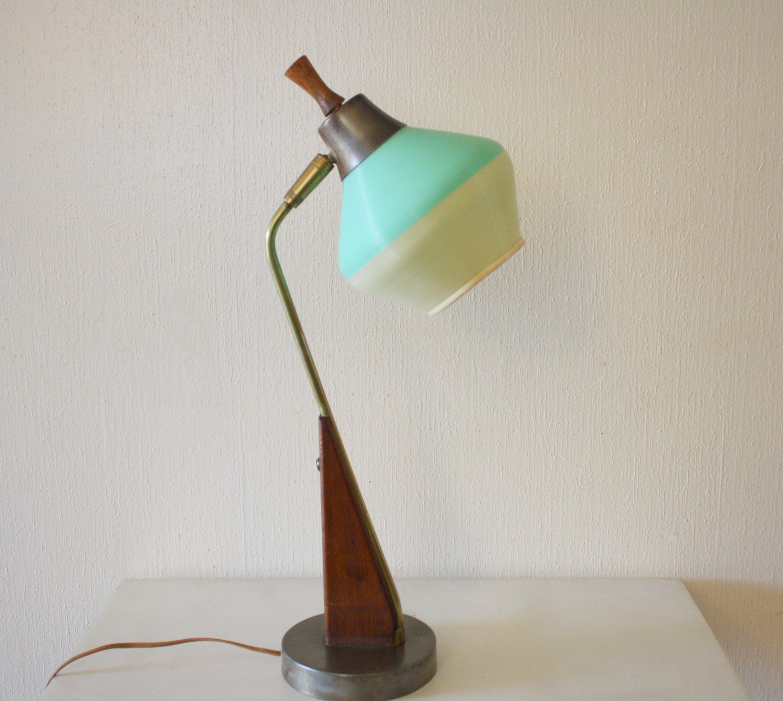 Mid Century Modern Lamps Picked Vintage Watermelon Wallpaper Rainbow Find Free HD for Desktop [freshlhys.tk]