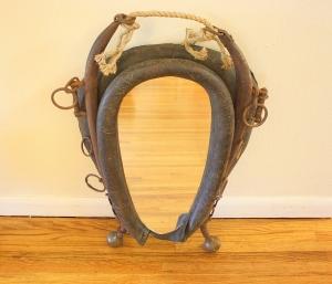 yoke mirror 1