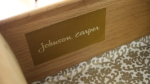 johnson carper credenza 9 drawer 3