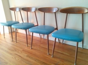 viko chairs set of 4