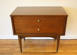 Kent Coffey side end table - *SOLD*