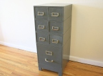 industrial file cabinet 2