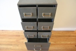 industrial file cabinet 3