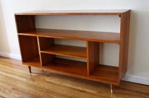 mcm bookshelf 1