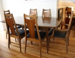 mcm dining set surftable 1