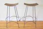 umanoff stool 2