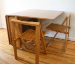 gateleg table 4