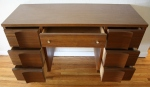 johnson carper desk 3
