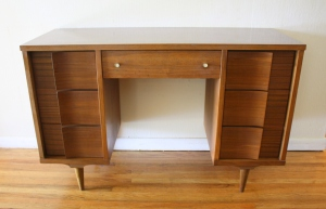 johnson carper desk