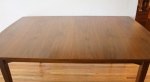 Kipp Stewart for Drexel surfboard dining table 2
