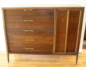 lane tuxedo armoire 1