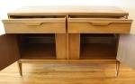 Basic Witz push cabinets 2